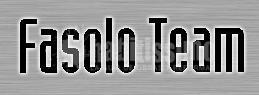 Fasolo Team