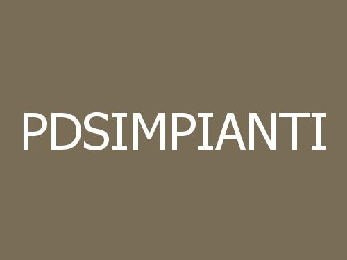 PDS Impianti