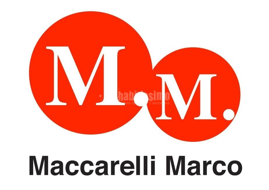 M.M. di Maccarelli Marco