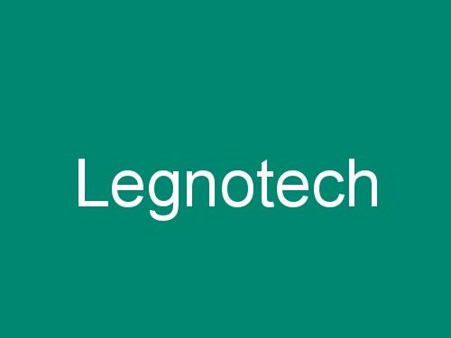 Legnotech