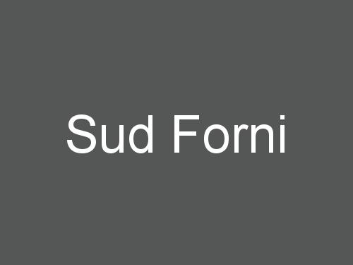 Sud Forni