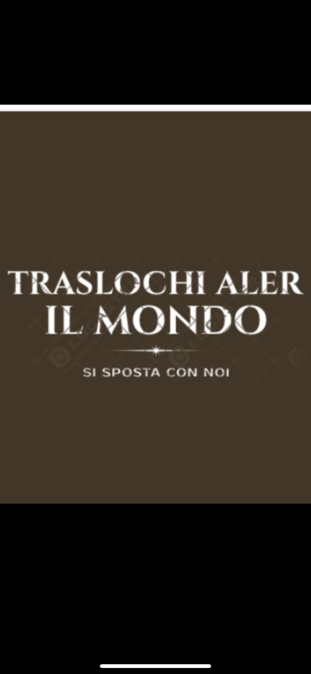 A&E Traslochi