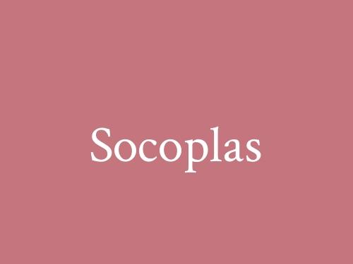 Socoplas