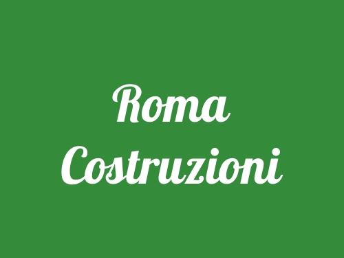Roma Costruzioni