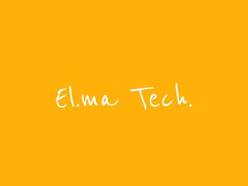 El.ma Tech.