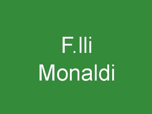 F.lli Monaldi