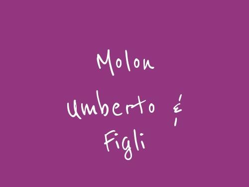 Molon Umberto & Figli