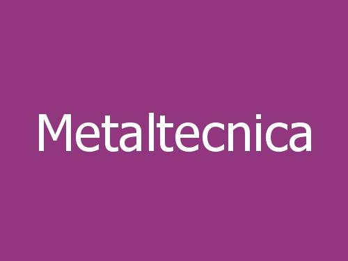 Metaltecnica
