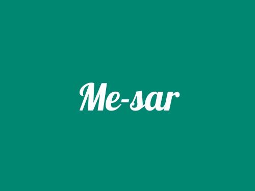 Me-sar