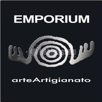 Emporium & Company