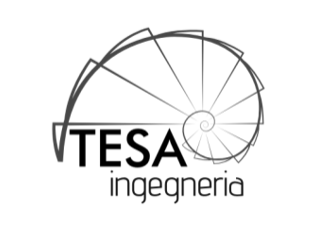 Tesa Ingegneria
