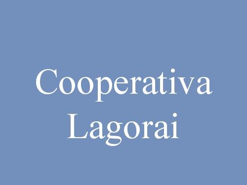Cooperativa Lagorai