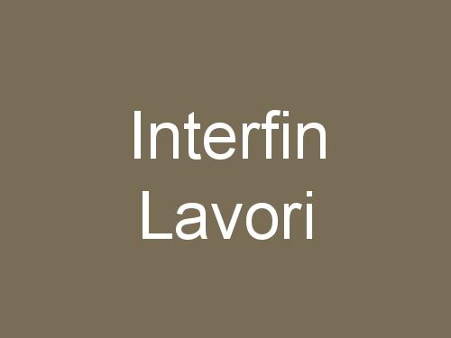 Interfin Lavori