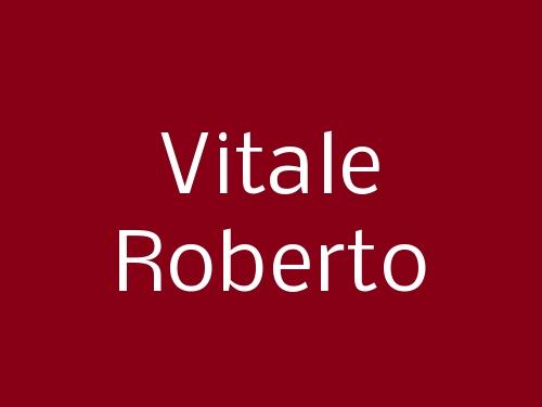 Vitale Roberto
