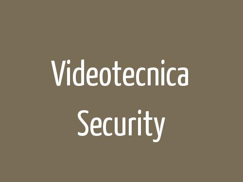 Videotecnica Security