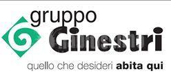 Gruppo Ginestri