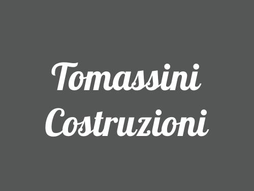 Tomassini Costruzioni