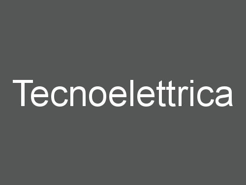 Tecnoelettrica