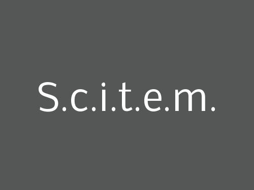 S.c.i.t.e.m.