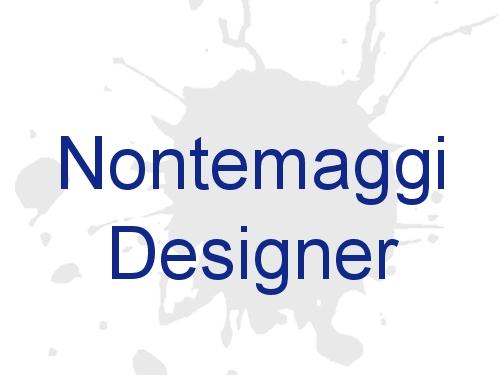 Montemaggi Designer S.R.L.