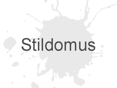 Stildomus