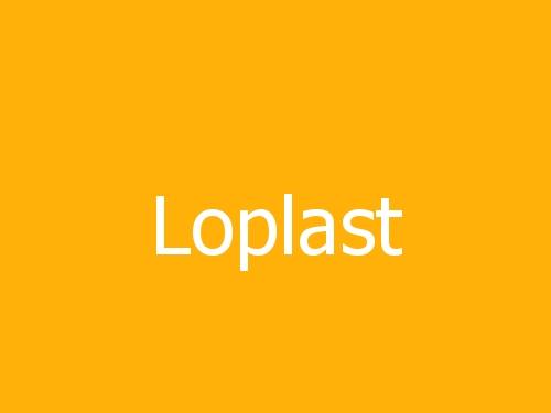 Loplast