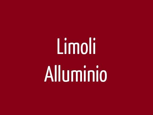 Limoli Alluminio