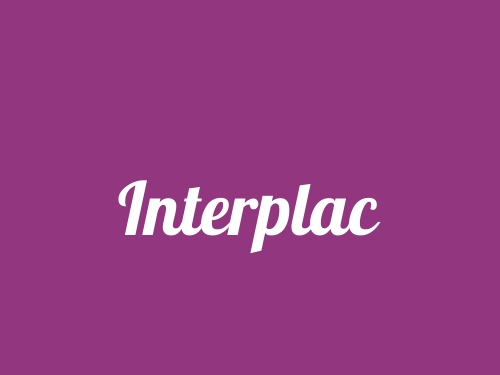 Interplac