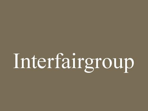 Interfairgroup