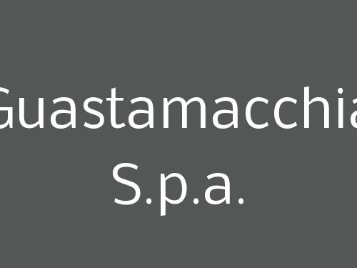 Guastamacchia S.p.a.