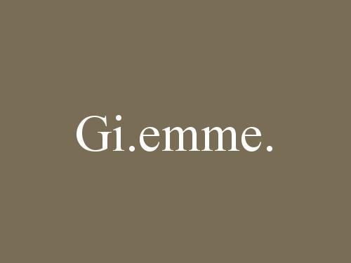 Gi.emme.