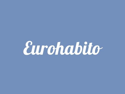 Eurohabito