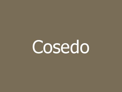 Cosedo