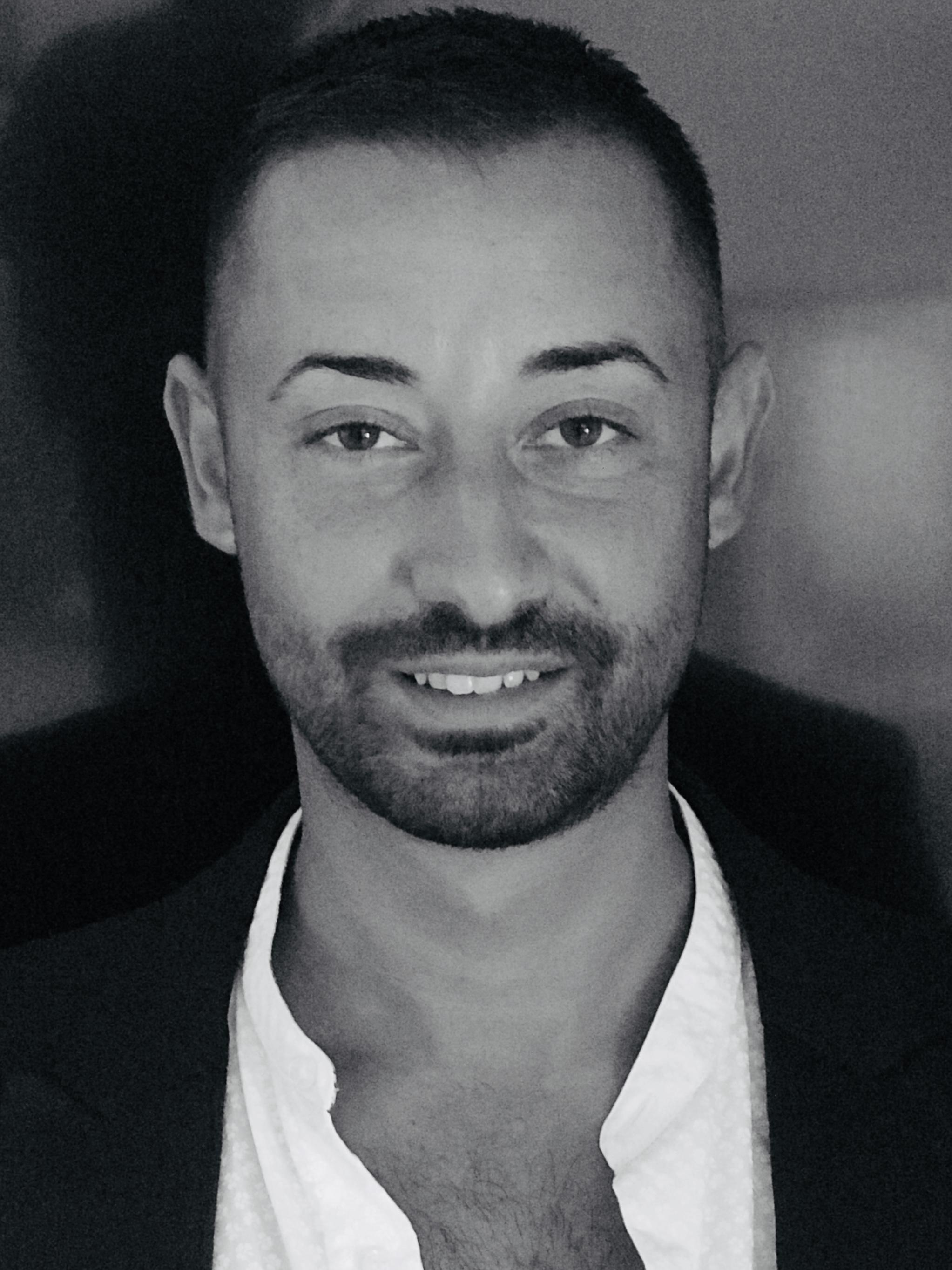 Geom. Aurelio Lapolla