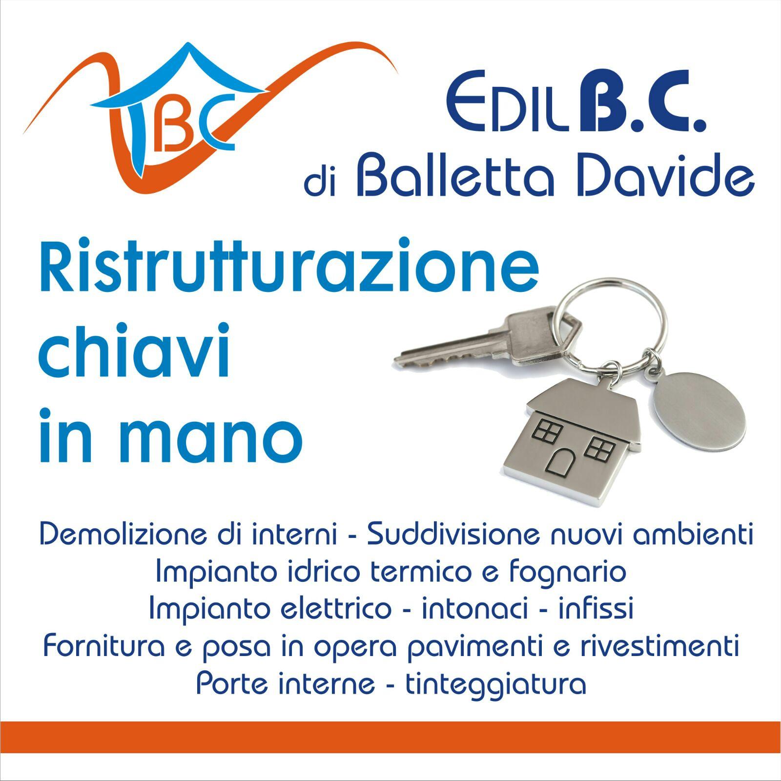 Porte Per Interni Prezzi Foggia edil b.c. - lucera