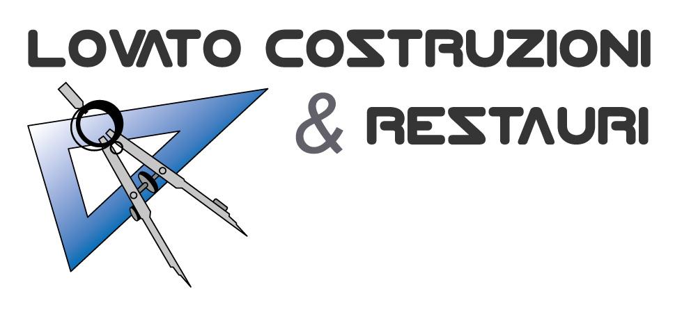 Lovato Costruzioni & Restauri