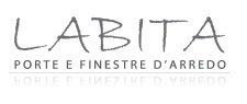 Labita Design