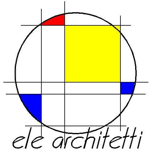 Ele Architetti Studio