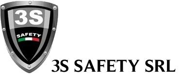 3s Safety S.r.l