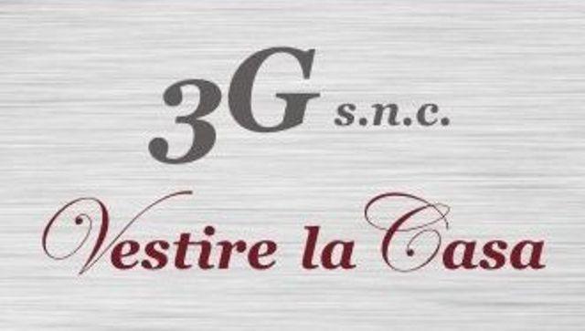 3g Snc