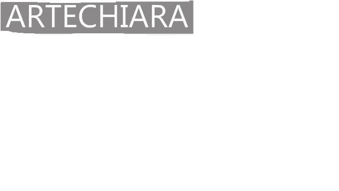Artechiara