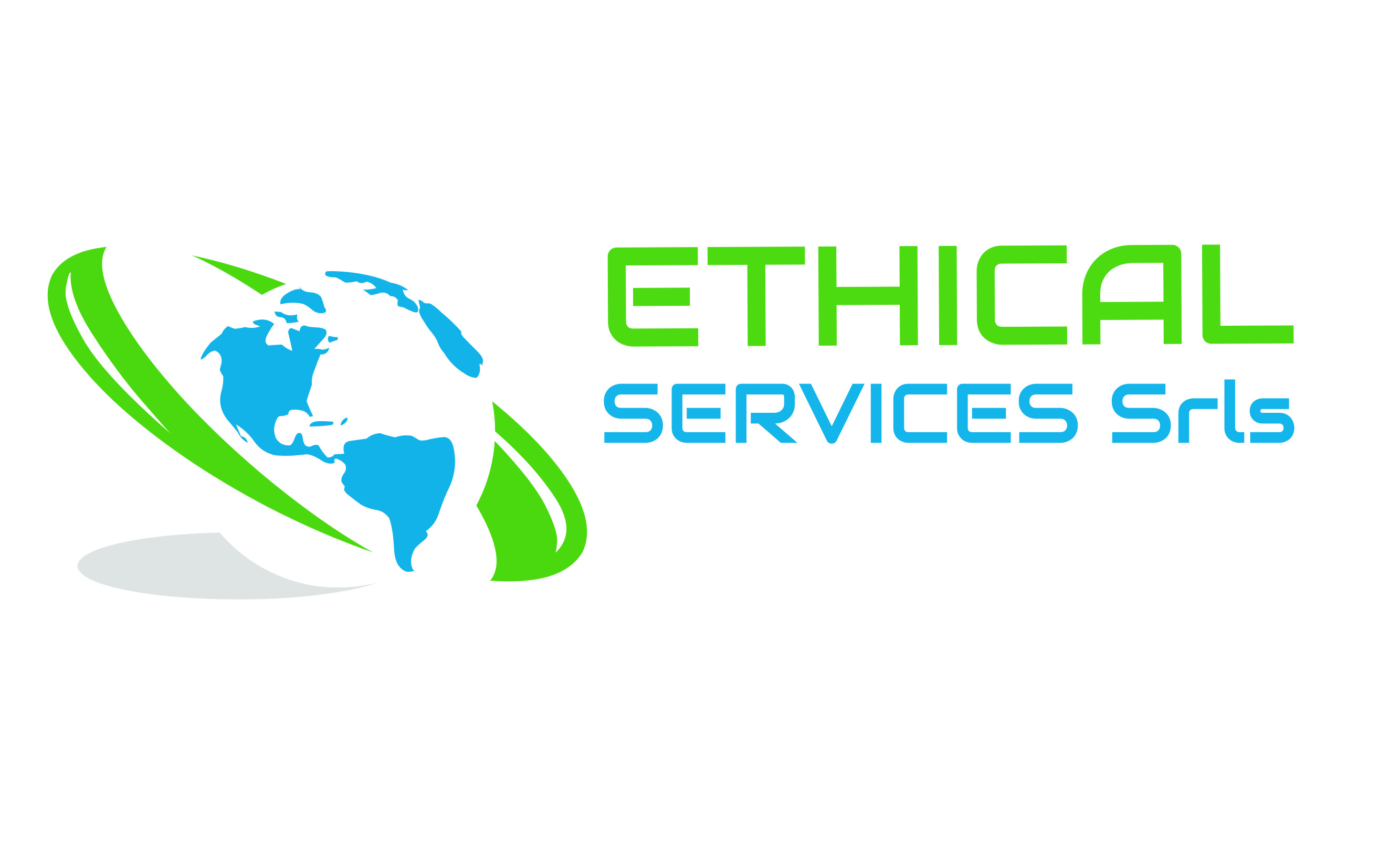 Ethical Services Srls