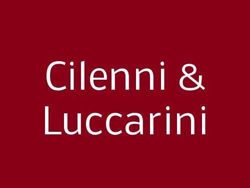 Cilenni & Luccarini