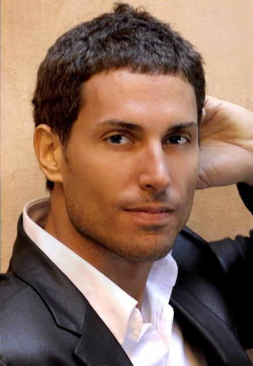 Geom Alessandro Bardi