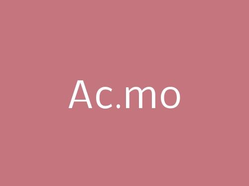 Ac.mo