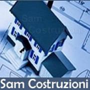 Sam Costruzioni Di Barbagallo Salvatore