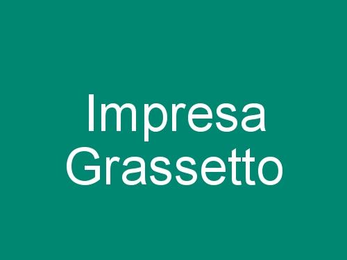 Impresa Grassetto