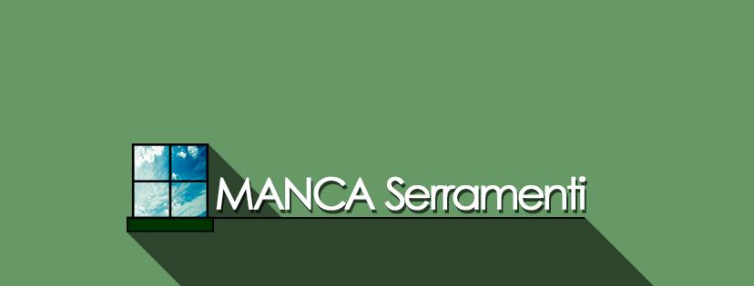 Mario Manca