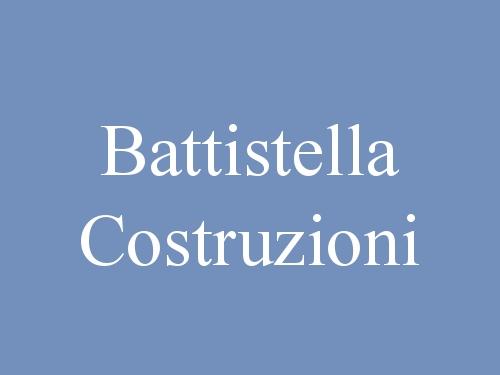 Battistella Costruzioni