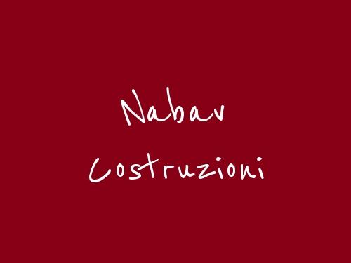 Nabav Costruzioni